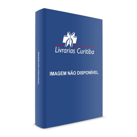 Dicionario da Lingua Portuguesa - Porto 2003