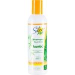 Silicon Mix Shampoo Bambú 236ml