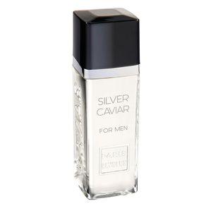 Silver Caviar Paris Elysees - Perfume Masculino Eau de Toilette 100ml