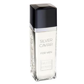 Silver Caviar Paris Elysees - Perfume Masculino Eau de Toilette - 100ml