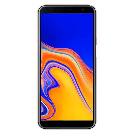 Smartphone Galaxy J4+ 32GB Cobre Samsung