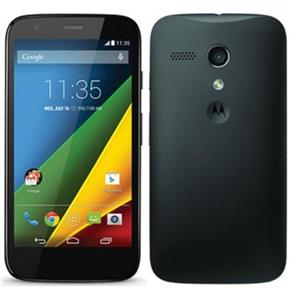 Smartphone Motorola Moto G 4G Xt1040 Desbloqueado Preto