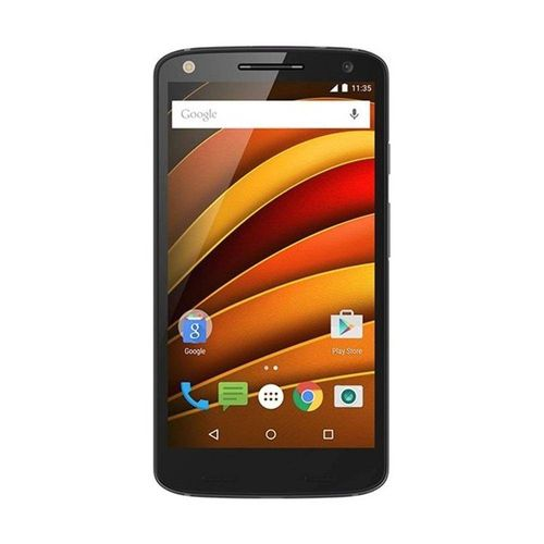 Smartphone Motorola Moto X Force Xt1580 64gb Dual Tela 5.4