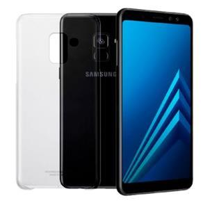 "Smartphone Samsung Galaxy A8, A530F, Tela de 5.6"", 64GB, 16MP - Preto"