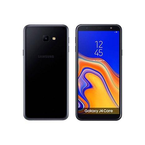 Smartphone Samsung Galaxy J4 Core Dual Chip 16Gb Android 8.0 Preto