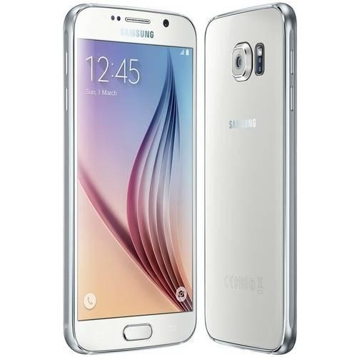 Tudo sobre 'Smartphone Samsung A105 Galaxy A10 Azul 32 GB'