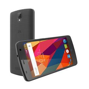 Smartphone ZTE Blade L5 3G Tela 5 Polegadas Android 5.1 8GB Câmera 8MP Dual Chip
