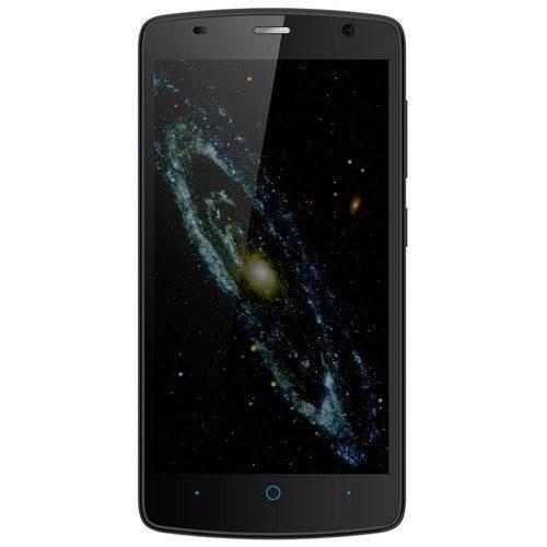 Smartphone Zte Shade L5 3G 8GB Câmera 8MP Dual Chip Bivolt