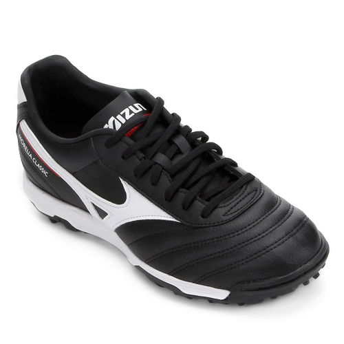Society Mizuno Morelia Classic as