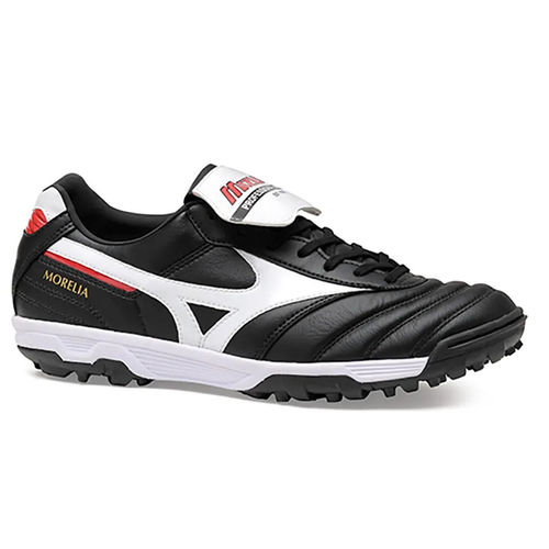 Society Mizuno Morelia Ii as