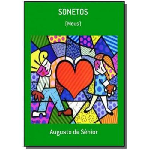 Sonetos12