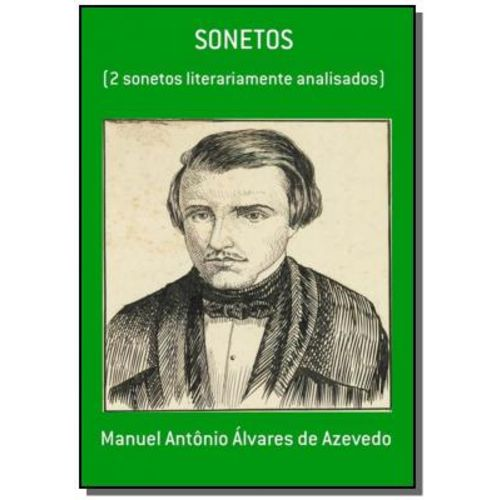 Sonetos13