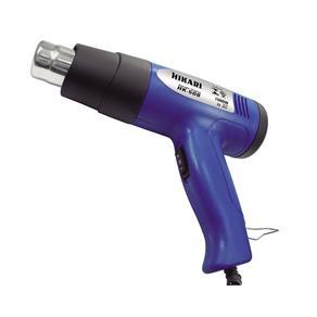 Soprador Térmico HK-508 - 220V