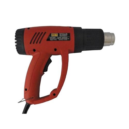 Soprador Termico Mxt 220V Ohg-2000A com Inmetro