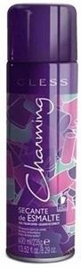 Spray Charming Secante Esmalte 400ml