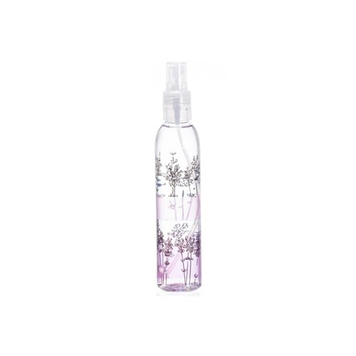 Spray de Ambiente 200Ml Lavanda