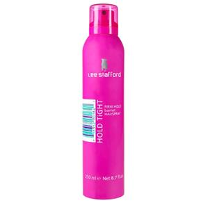 Spray Fixador Hold Tight Lee Stafford 250ml