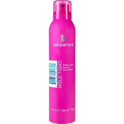 Spray Fixador Lee Stafford Hold Tight 250ml