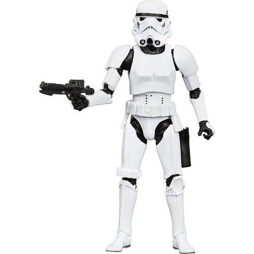 Star Wars Boneco Stormtrooper Hasbro