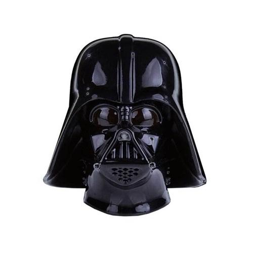 Star Wars: Darth Vader Capacete Chaveiro - Iron Studios
