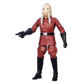 Star Wars Figura Black Series Mosep Binneed - Hasbro