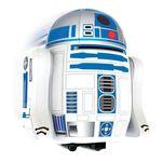 Star Wars R2-d2 Inflavel