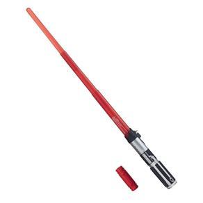 Star Wars - Sabre Bladebuilders - Darth Vader