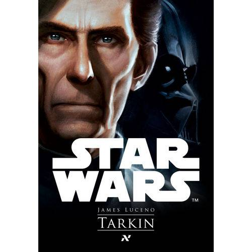 Tudo sobre 'Star Wars. Tarkin'