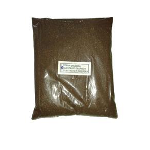 Substrato Orgânico Colina Verde 1 Kg