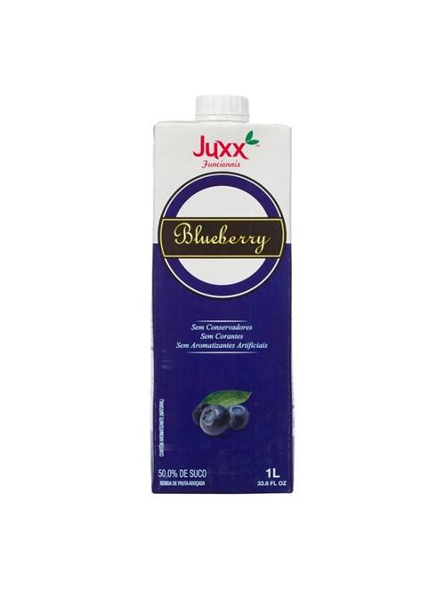 Suco de Blueberry Juxx 1l