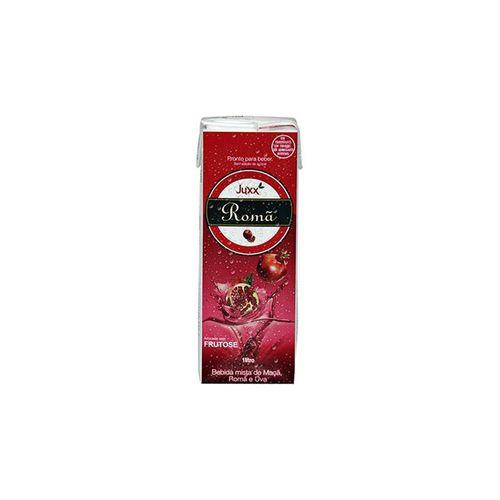 Suco Pronto Juxx Roma Tetra Pack 1 L