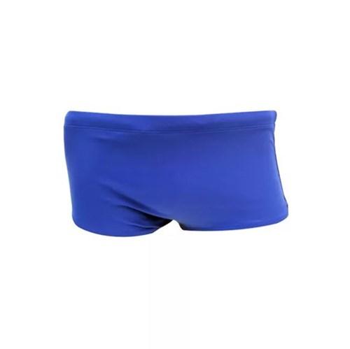 SUNGA TRADICIONAL G/Azul Bic