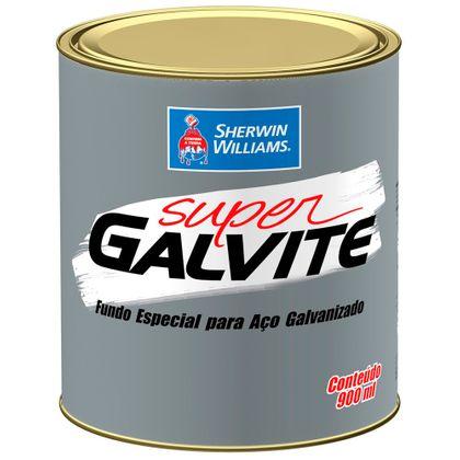 Super Galvite 900ml 900ml