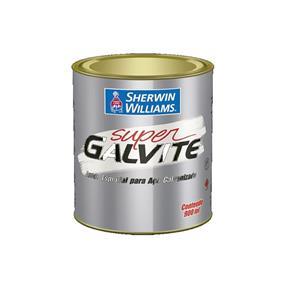 Super Galvite 900Ml Fundo Especial - Sherwin Williams