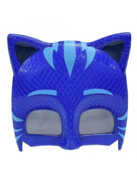 Super Óculos Menino Gato PJ Masks DTC
