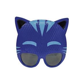 Super Óculos - Pj Masks - Menino Gato - Dtc Dtc