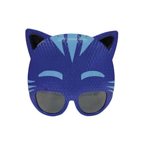 Super Óculos - PJ Masks - Menino Gato - Dtc