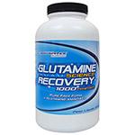 Suplemento Performance Glutamine Recovery 1000 Powder (300g)