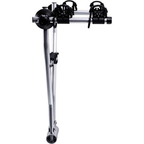 Suporte de Engate de Carro para Transporte de Até 02 Bicicletas Thule Xpress 970