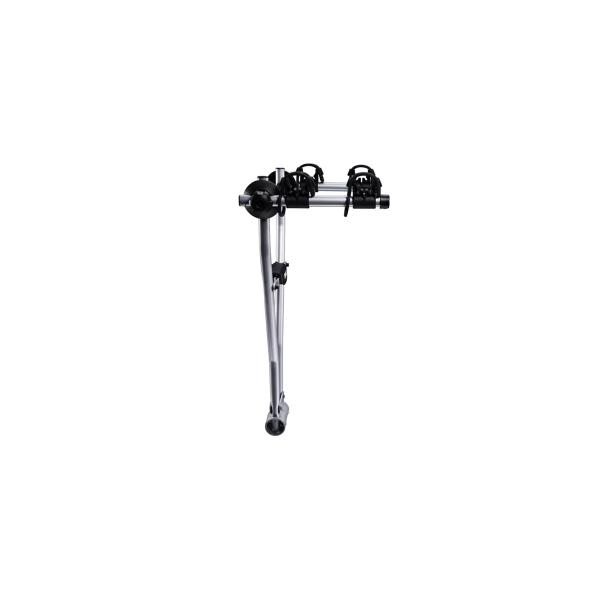 Suporte de Engate para 2 Bicicletas Thule X-press 970