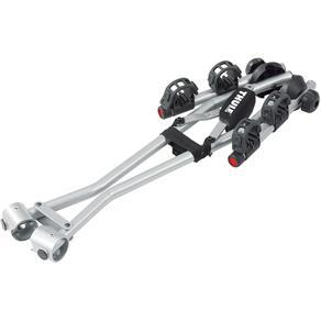 Suporte de Engate para 2 Bicicletas Xpress 970 - Thule