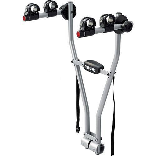 Suporte P/ 2 Bicicletas Xpress 970 - Thule