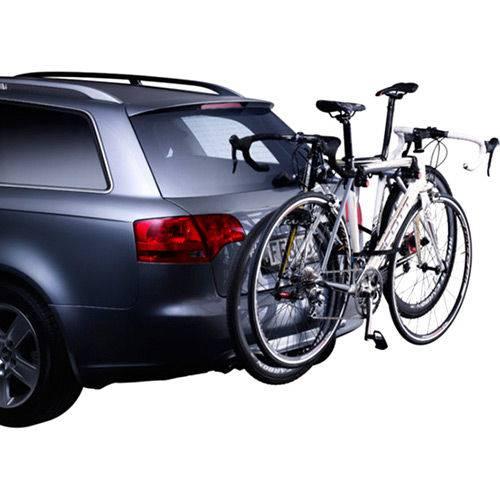 Suporte para 2 Bicicletas Engate Xpress 970 Thule