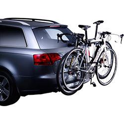 Suporte para 2 Bicicletas Engate Xpress 970 - Thule