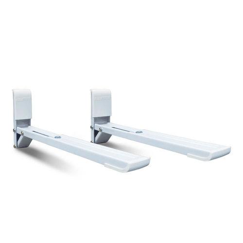 Suporte para Forno Micro-ondas – Brasforma Sbr 3.8 – Branco