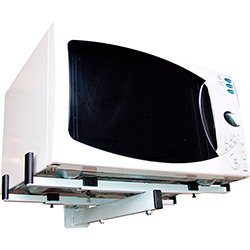 Suporte para Micro-ondas e Forno Elétrico SBR3-6 - Brasforma