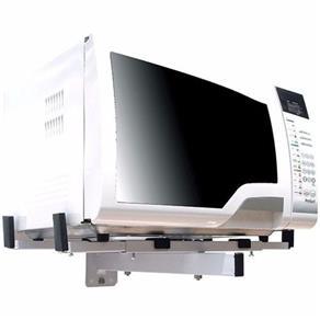 Suporte para Micro-ondas Forno Elétrico Brasforma Sbr3.6
