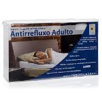 Suporte Terapêutico Antirrefluxo Adulto