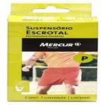 Suspensorio Escrotal P