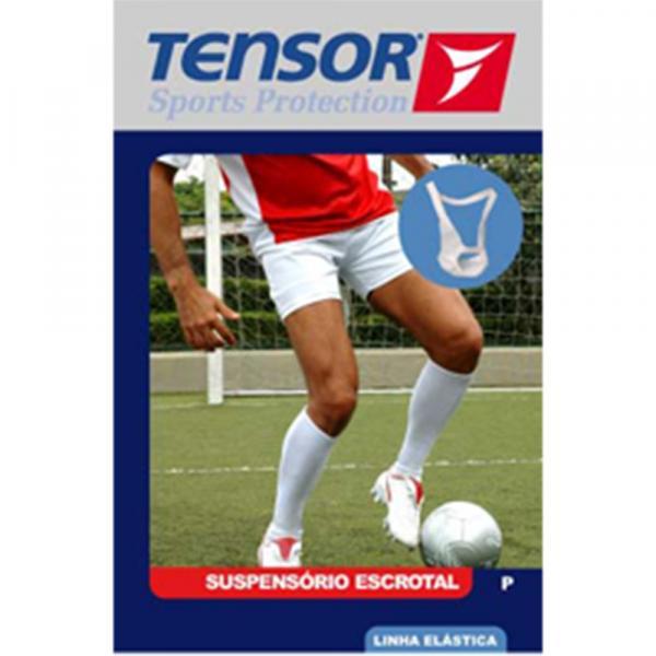 Suspensório Escrotal Tensor 3981